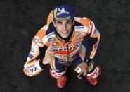 Marquez Tantang Duel Hamilton, MotoGP Lawan F1