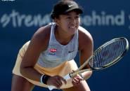 Naomi Osaka Siap Kembali Beraksi Di US Open