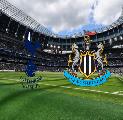 Prediksi Susunan pemain Tottenham Hotspur Kontra Newcastle United