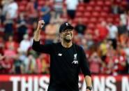 Ini 4 Faktor Kunci Liverpool Taklukkan Arsenal