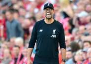Klopp Ingin Liga Premier Kembali Gunakan Waktu Transfer Eropa