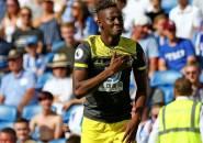 Moussa Djenepo Diyakini Akan Beri Dampak Bagus Pada Southampton