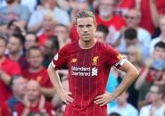 Xabi Alonso Puji Peran Penting Henderson Bagi Liverpool