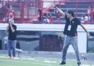 Bali United Juara Paruh Musim, Teco Minta Skuatnya Jaga Konsistensi