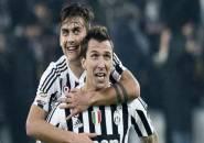 Beri Ruang Untuk Icardi, Juventus Harus Lepas Mandzukic dan Dybala