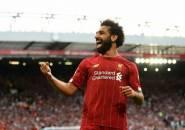 Dipecundangi Liverpool, Danny Murphy Ejek Arsenal