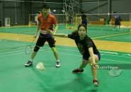 Gagal di Kejuaraan Dunia, Soon Huat/Shevon Alihkan Fokus ke Kualifikasi Olimpiade