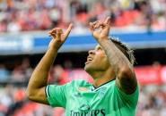 Monchi Ingin Bawa Mariano Diaz ke Sevilla