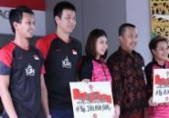 Ahsan/Hendra Siapkan Uang Bonus Untuk Biayai Turnamen