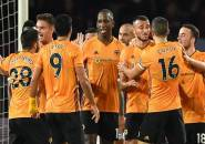 Unggul di Leg Pertama, Wolves Enggan Remehkan Torino