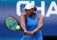 Hasil US Open: Taylor Townsend Permalukan Juara Wimbledon Musim Ini