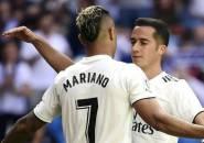 Siap Temui Madrid, Boban Bakal Bahas Peluang Transfer Striker Ini