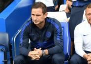 Lampard Ukir Rekor Skuat Termuda yang Pernah Dimainkan Chelsea