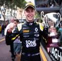 Dunia Balap Berduka, Anthoine Hubert Tutup Usia Usai Kecelakaan di GP Belgia