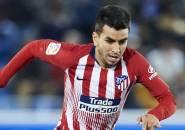 Icardi Bisa Bantu Milan Amankan Transfer Correa, Begini Skenarionya!