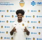 Valencia Resmi Datangkan Bek Muda Portugal dari Sporting CP