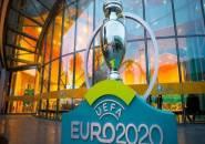 5 Poin Penting Kualifikasi Piala Eropa 2020 Bulan Ini