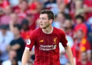 Andy Robertson Beberkan Kunci Keberhasilan Liverpool