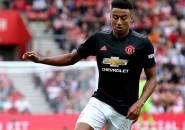 Manchester United Diklaim Masih Butuh Jesse Lingard