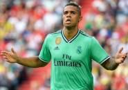Mariano Diaz Tolak Tawaran Gabung Schalke 04