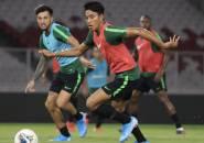 Pemain Bali United Banyak Belajar di TC Timnas Indonesia