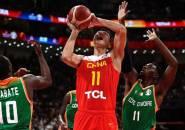 Kiprah Negara Asia di Piala Dunia Basket Tunjukkan Kekhawatiran Serius