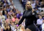 Serena Williams Tak Kira Masih Bisa Berkompetisi