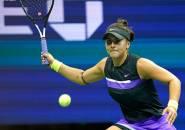 Bagi Bianca Andreescu, Pertemuan Dengan Serena Williams Di Final US Open Akan Menyenangkan