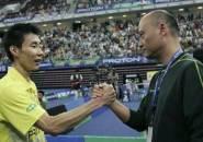Mantan Pelatih Indonesia & Malaysia Bergabung Dengan Federasi Badminton China
