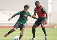 Indonesia Bakal Andalkan Pemain yang Berkarier di Liga Thailand