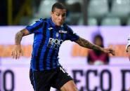 Gagal di Sevilla, Guilherme Arana Siap Buktikan Diri Bersama Atalanta