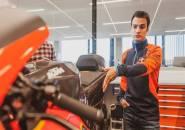 Pit Beirer Senang Kehadiran Dani Pedrosa Mulai Berikan Dampak Positif Bagi KTM