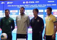 Timnas Indonesia Diperkuat 2 Pemain Thai League, Pelatih Thailand Waspada