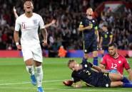 Cetak Dua Gol Untuk Inggris, Sancho Tuai Sanjungan