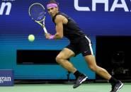 Frustasi Akibat Cedera, Rafael Nadal Pernah Berpikir Untuk Berhenti