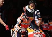 Lorenzo Sebut Kondisinya Mulai Membaik Jelang MotoGP San Marino