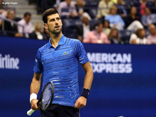 Novak Djokovic Berpotensi Kembali Hadapi Meja Operasi