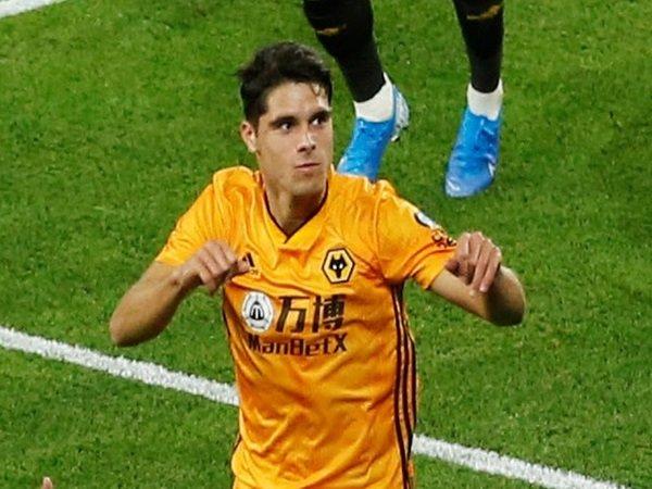 Rekrutan Dari Lazio ini Diprediksi Akan Bersinar dengan Wolverhampton