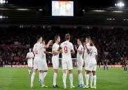 Roy Keane Anggap Inggris Tak Serius Ladeni Perlawanan Kosovo