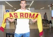 Terpuruk di Arsenal, Totti Yakin Mkhitaryan Bakal Sukses di Roma