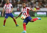 Gaya Main Mirip Marcelo, Renan Lodi Diprediksi Sukses di Atletico