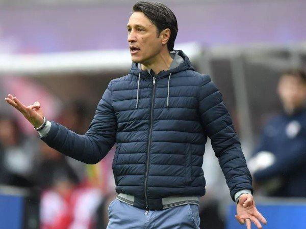 Jelang Pekan ke-4 Bundesliga, Niko Kovac Harapkan Tantangan Nyata dari RB Leipzig