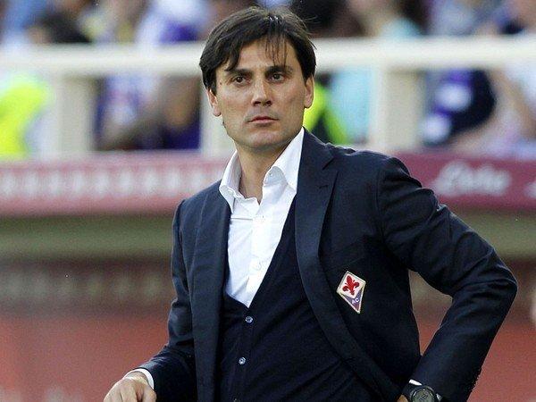 Montella Menolak Dianggap Gagal di AC Milan dan Sevilla