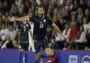Performa Bintang Kosovo ini Buat Pemandu Bakat Tottenham Terkesan