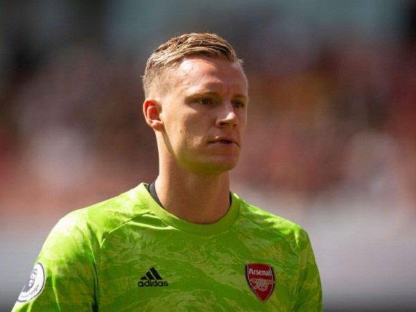 Soal Perbandingan Arsenal dengan Leverkusen, Leno Malah Sindir Chelsea dan Tottenham