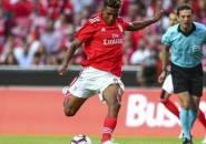 Starlet Mahal Benfica Ingin Hengkang, Milan Siap Kembali Kejar