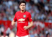 Rodgers Sebut Maguire Telah Tunjukkan Kualitasnya Bagi Man Utd