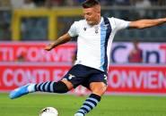 CEO Inter Milan Masih Bermimpi Rekrut Milinkovic-Savic