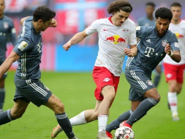 RB Leipzig Vs Bayern Munich: Kedua Tim Dipastikan Tampil Pincang