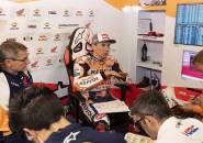 Lorenzo Kesal Dianggap Tak Punya Semangat Bangkit dari Keterpurukan di Honda